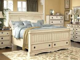 Whitewashed Bedroom Furniture Decoration White Washed Bedroom Furniture Excellent Wood