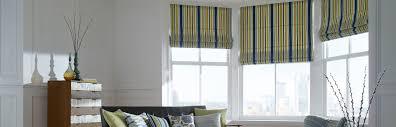 Integral Venetian Blinds Window Blinds Gurgaon Decorative Window Blinds Door Blinds