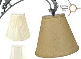 lamp shade spider fitter shop shades at display product reviews