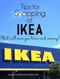 16 secrets for shopping at secrets of shopping at ikea shopping ikea hack and decorating