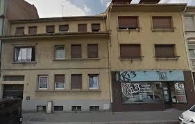 bureau de poste cronenbourg immeuble de rapport strasbourg b h immobilier hangenbieten