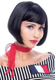 french bob haircuts pictures 20 french bob hairstyles short hairstyles 2016 2017 most