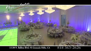 halls for rent in los angeles signature banquet