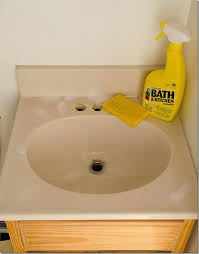 Kitchen Sink Paint by How To Paint A Sink