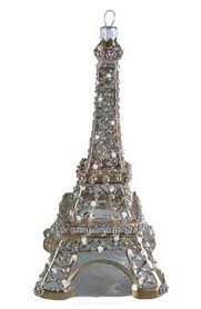 eiffel tower table products i find interesting