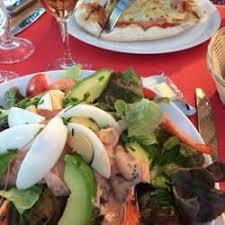 cours de cuisine charente maritime le canot français 24 cours la rochelle charente