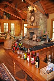 enjoy wine tasting at the winery at belle meade plantation sounds