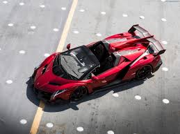 lamborghini veneno roadster 2014 2014 lamborghini veneno roadster top front angle 1 car reviews