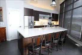 kitchen slab cabinet doors slab door replacement kitchen cabinet