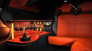 lamborghini veneno limousine lamborghini limo nomana bakes