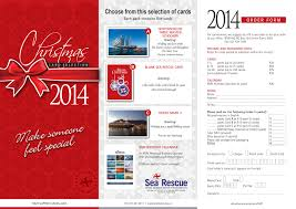 order christmas cards order your christmas cards nsri org za