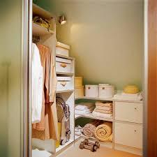 Wardrobe Ideas by Decorations Open Shelves Closet Idea In White Attic Decoration