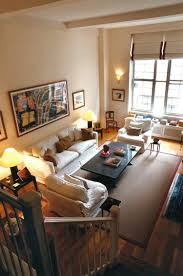 residential en beekman place new york u2014 cvh interiors carolina von