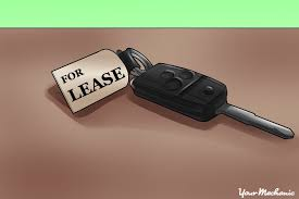 lease a bmw with bad credit how to lease a car when you bad credit yourmechanic advice