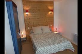 chambre d hote canal du midi le clos d andré chambre n 3 1er étage à castelnaudary à