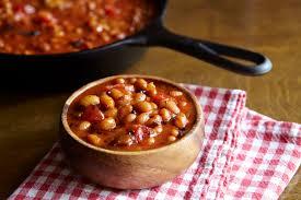santa maria style pinquito beans recipe