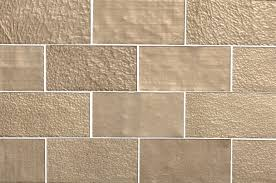 wall tile designs bathroom bathroom trendy bathroom wall tile texture kitchen tiles texture