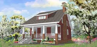 Arts And Crafts Homes Floor Plans by Art And Craft Style House Plans U2013 House And Home Design
