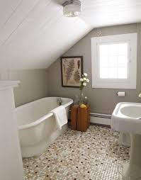 Low Budget Bathroom Makeover - inexpensive bathroom makeovers