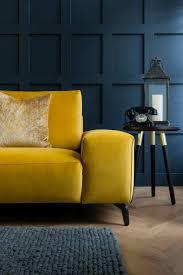 Armchair Sofa Design Ideas 30 Best Ideas Of Yellow Sofa Chairs