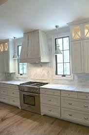 best 25 timeless kitchen ideas on pinterest kitchens with white
