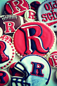 152 best rutgers images on pinterest university jersey and