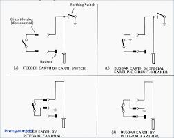 epo wiring diagram hp wiring diagram u2022 wiring diagram database