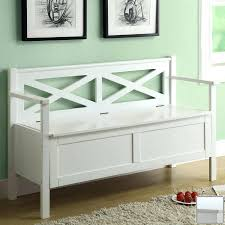 entryway bench with hooks canada entry small ideas
