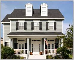 benjamin moore exterior paint colors historic christmas ideas