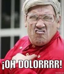Memes De - no faltaron los memes de la final del cl磧sico mundial de b礬isbol
