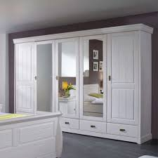 Schlafzimmer Komplett Ideen Moderne Möbel Und Dekoration Ideen Geräumiges Komplettes