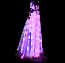 dress scherzinger debuts electronic by