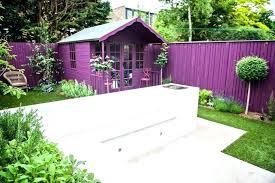 Garden Ideas Design Contemporary Gardens Ideas Aynova Club