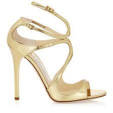 Wedding Shoes Jimmy Choo Elegant Bridesmaid Shoes Stylish Bridesmaid Accessories Jimmy Choo