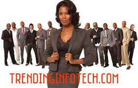 nigerian banks internet banking services codes