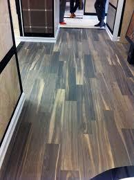 wood look flooring 25 best ideas about linoleum flooring on