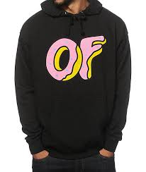 buy the vans x odd future collection zumiez