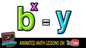 math animated gif gifs show more gifs