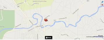 Chillicothe Ohio Map by Chillicothe 0130 1473561069504 Jpg