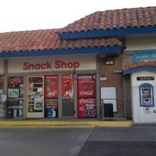 Sho Mobil mission valley mobil 27 reviews gas stations 5494 mission