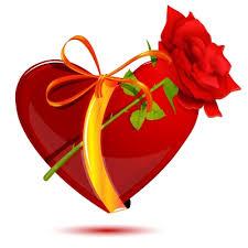bajar imágenes de amor cristianas hermosas frases de amor cristianas para tu novio con imágenes