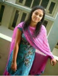 Seeking In Trichy Call Service In Trichy Trichy