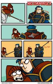 Hector Meme - no damage fire emblem know your meme