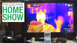 philly home show 2014 youtube