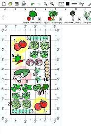 layout garden plan raised bed garden layouts vegetable garden plan attractive raised