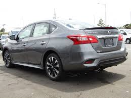nissan sentra parts for sale new sentra for sale reed nissan