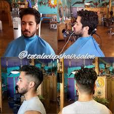 total e clips hair salon 61 photos u0026 32 reviews hair salons