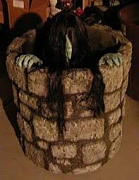 Scary Halloween Props 286 Best Halloween Props Images On Pinterest Halloween Ideas