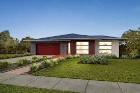 view all home designs davis sanders homes