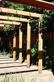 Trellis Arbor Designs Best 25 Pergola Designs Ideas On Pinterest Pergola Shade Covers